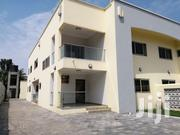 3 Bedrooms Self Compound With Boys Quaters To Let At Tantra Achimota | Houses & Apartments For Rent for sale in Greater Accra, Achimota