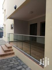 3 Bedrooms Self Compound With Boys Quaters To Let At Tantra Achimota   Houses & Apartments For Rent for sale in Greater Accra, Achimota