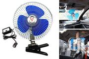 Car Oscillating Fan | Makeup for sale in Eastern Region, Asuogyaman