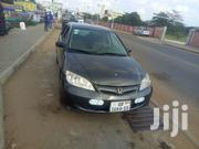Honda Civic 2004 Gray | Cars for sale in Greater Accra, Accra Metropolitan