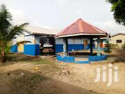 Auditorium For Sale At Kasoa PAPASE | Houses & Apartments For Sale for sale in Greater Accra, Kwashieman