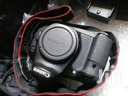 Canon 60D (New)   Cameras, Video Cameras & Accessories for sale in Greater Accra, Nii Boi Town