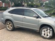 Lexus RX 2009 | Cars for sale in Greater Accra, Okponglo
