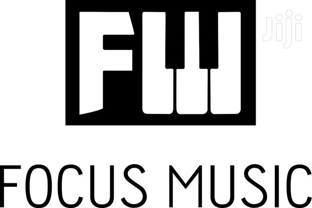 Archive: Focus Music And After School Classes