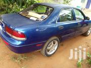 Mazda 626 1998 Blue | Cars for sale in Greater Accra, Adenta Municipal