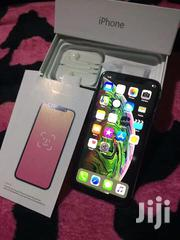 Apple iPhone XS 512 GB Black | Mobile Phones for sale in Eastern Region, Suhum/Kraboa/Coaltar