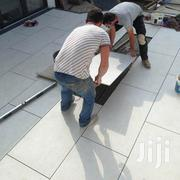 Tile Fixing | Building & Trades Services for sale in Greater Accra, Dansoman
