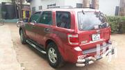 2008 Ford Escape | Cars for sale in Greater Accra, North Ridge