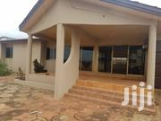 4bedroom Self Compound Fr 1yr   Houses & Apartments For Rent for sale in Greater Accra, Achimota