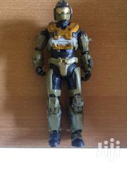 Halo Spartan   Toys for sale in Greater Accra, Achimota