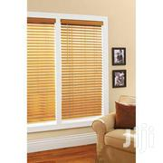 Window Blinds | Windows for sale in Ashanti, Kumasi Metropolitan