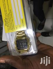 Quality Watch | Watches for sale in Ashanti, Kumasi Metropolitan