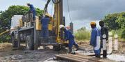 Mechanized Borehole | Plumbing & Water Supply for sale in Greater Accra, Adenta Municipal