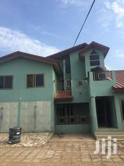 3 Bedroom Apartment East Legon Obojo | Houses & Apartments For Rent for sale in Greater Accra, East Legon