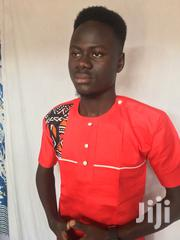 African Wear | Clothing for sale in Greater Accra, Accra Metropolitan