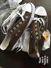 All Star Converse Coffee | Shoes for sale in Greater Accra, Achimota