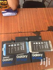 New Samsung Galaxy S7 edge 32 GB | Mobile Phones for sale in Greater Accra, Adenta Municipal