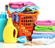 Mobile Laundry | Automotive Services for sale in Greater Accra, Adenta Municipal