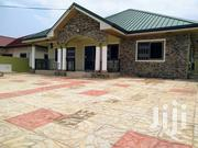 Executive 3bedrooms Self House For Rent At East Legon | Houses & Apartments For Rent for sale in Greater Accra, East Legon