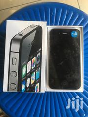 New Apple iPhone 4s 16 GB | Mobile Phones for sale in Greater Accra, Nungua East