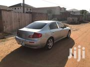 Infiniti G35 | Cars for sale in Greater Accra, Labadi-Aborm