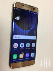 New Samsung Galaxy S7 edge 32 GB | Mobile Phones for sale in Greater Accra, Tesano