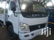 Truck 3 Tonne For Long Term Rent | Heavy Equipments for sale in Greater Accra, Accra Metropolitan