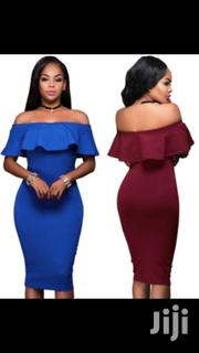 Straight Dresses For Ladies | Clothing for sale in Greater Accra, Kwashieman