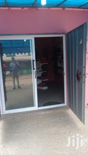 Shop At Atonsu Station | Commercial Property For Rent for sale in Ashanti, Kumasi Metropolitan