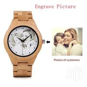 Customized Watch | Computer Hardware for sale in Greater Accra, Ga East Municipal