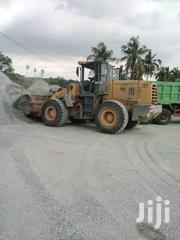 Sand And Chippings Supply | Building Materials for sale in Greater Accra, Ga South Municipal