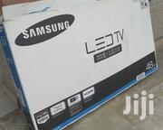 Samsung TV 48 Inches   TV & DVD Equipment for sale in Greater Accra, Ga South Municipal