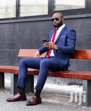QUALITY Slim Fit SUITS | Clothing for sale in Greater Accra, East Legon