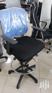 Authentic Counter Chair   Furniture for sale in Greater Accra, Accra Metropolitan
