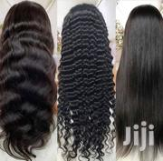 3 Wig Caps For Sale | Hair Beauty for sale in Greater Accra, Dansoman