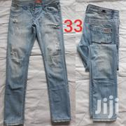 Faded Jeans Tra | Clothing for sale in Greater Accra, Accra Metropolitan