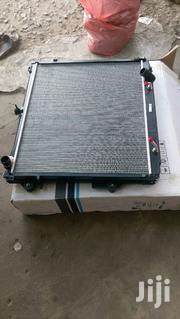 Radiator Tanks,Condenser | Vehicle Parts & Accessories for sale in Greater Accra, Abossey Okai