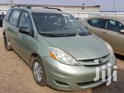 Toyota Sienna 2014 | Cars for sale in Brong Ahafo, Jaman North
