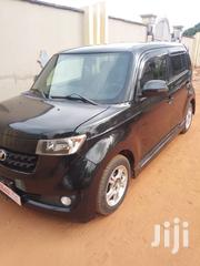 Toyota bB 2012 Black   Cars for sale in Greater Accra, Adenta Municipal