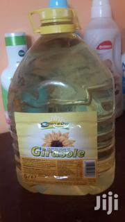 Sunflower Oil | Meals & Drinks for sale in Greater Accra, Burma Camp
