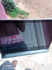 "Lenovo Flex2- 14"" Core i5 1T 8Gb 