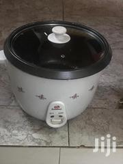 Binatone Rice Cooker | Kitchen Appliances for sale in Greater Accra, Dzorwulu