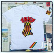 1957 White Original | Clothing for sale in Greater Accra, Osu