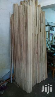 Wooden T&G Mansonia | Building Materials for sale in Greater Accra, Achimota
