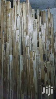 Wooden T&G Tick | Building Materials for sale in Greater Accra, Achimota