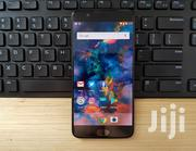 OnePlus 5 128 GB Black | Mobile Phones for sale in Greater Accra, Adenta Municipal