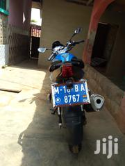 2018 Blue | Motorcycles & Scooters for sale in Brong Ahafo, Sunyani Municipal