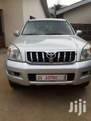 Land Cruiser Forsale | Cars for sale in Greater Accra, Okponglo