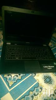 HP Compaq Comes With Charger 320 GB HDD AMD 4 GB RAM | Computer Hardware for sale in Greater Accra, Ga West Municipal