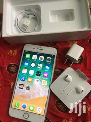 New Apple iPhone 8 Plus 64 GB Gold | Mobile Phones for sale in Greater Accra, Korle Gonno